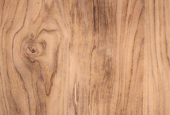 Czy sęki są wadą drewna?
